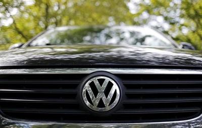 Volkswagen давно знал о дефектах при тестировании двигателей – СМИ