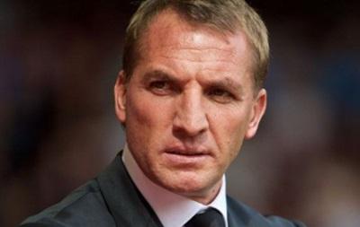 Наставник Ливерпуля пожаловался на нехватку качественных игроков