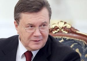 Радио Свобода: Януковичу грозит объединенная оппозиция