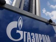 РИА Новости: Новый год без  газовых войн