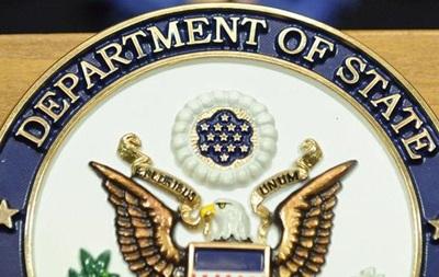 Вашингтон: Штаты не изменят стратегию борьбы с ИГ из-за авиаударов России