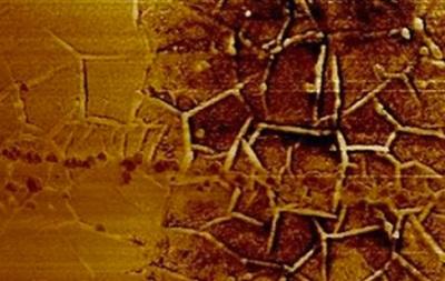 В США изобрели электрические цепи, которые сами расплавляются