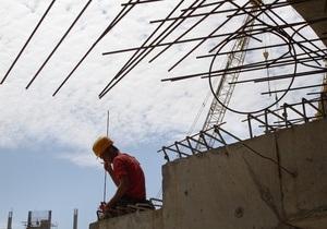 В КГГА обещают остановить скандальное строительство многоэтажного дома на Позняках