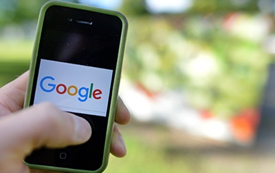 Google приобрел стартап для создания нового стандарта SMS
