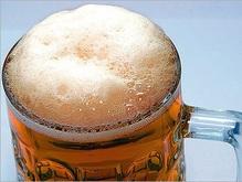 Украинские производители пива ушли в убытки