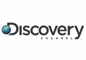 Discovery рассматривает возможность производства украинского контента