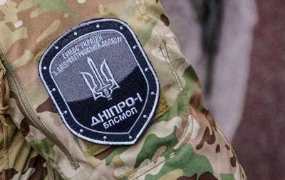 В Троицком батальон  Днепр-1  обыскивал дома - ОБСЕ