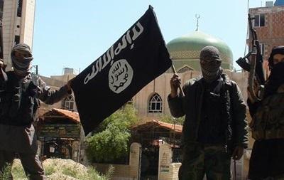 В Марокко и Испании задержаны предполагаемые вербовщики ИГ