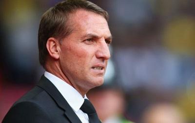 Официально: Ливерпуль уволил своего тренера