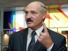 МИД Беларуси ответил ОБСЕ