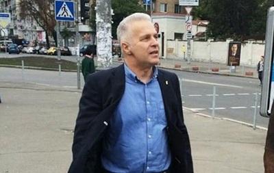 За арестованного  свободовца  Станкова внесли залог