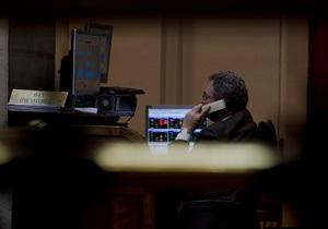 До конца года инвесторы будут нацелены исключительно на сохранение капитала - Тройка Диалог