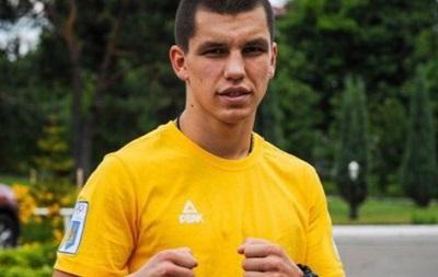 ЧМ по боксу: В первый день проиграли все три украинца