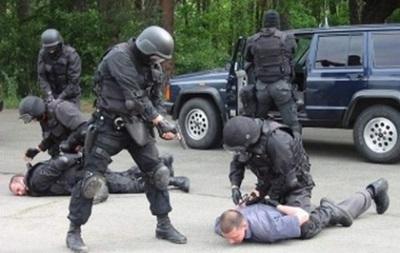 Задержаны  продавцы должностей  в Кабмине