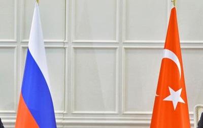 Кремль отреагировал на угрозы Эрдогана