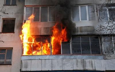 В Киевской области погиб еще один кандидат в депутаты