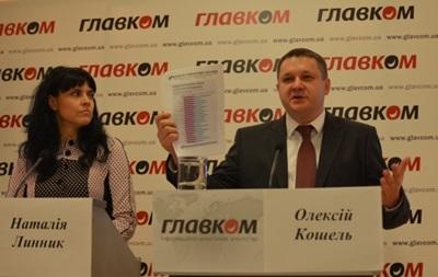 В Харькове ради политрекламы снимают госсимволику - эксперт