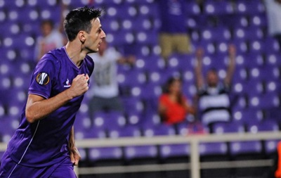 Калинич - один из лучших новичков Серии А на старте сезона