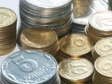 В сентябре инфляция в Украине выросла до 1,1%