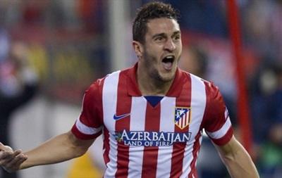 Барселона нашла замену Погба в Атлетико - СМИ