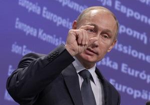 Россия может увеличить вывозные таможенные пошлины на нефтепродукты