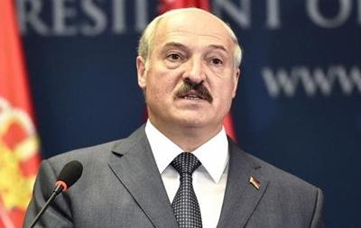 Міністри ЄС дали  зелене світло  призупиненню санкцій щодо Білорусі