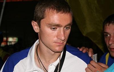 Андрей Воробей: Фортуна повернулась к нашей сборной не тем местом