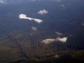 В Австралии ищут министра туризма, пропавшего два дня назад в горах