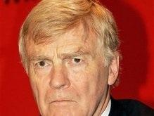 Президент FIA может уйти в отставку 3 июня