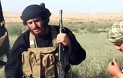 ИГ пригрозило русским и американцам джихадом