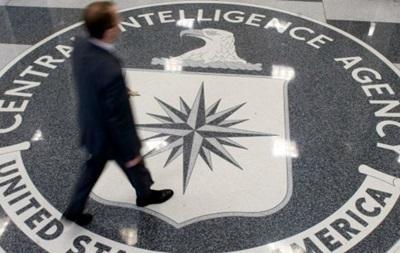 В Штатах на авторов методик допроса для ЦРУ подали в суд