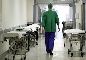 Мэрия оплатит образование 60-ти студентам-медикам, работающим в муниципальных больницах