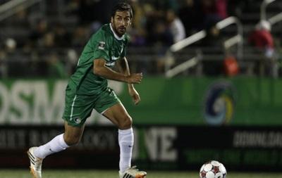 Рауль намерен завершить карьеру в ноябре