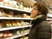 Корреспондент рассказал о слежке за покупателями в супермаркетах