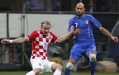 Вида: На Евро-2016 мы едем, чтобы показать там наилучший результат