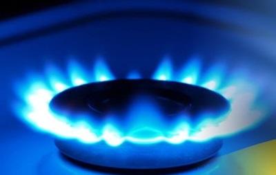 Бердянск остался без газа