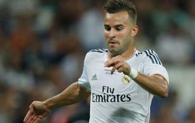 На полузащитника Реала претендуют три клуба - СМИ