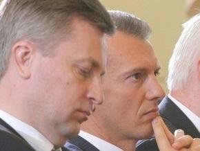 В СБУ уверены, что сотрудники ФСБ покинут Крым