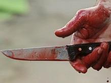 Пенсионер из Твери зарезал неуступчивого водителя на проезжей части