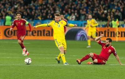 Ротань: От сборной Словении можно ожидать любых сюрпризов