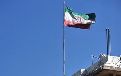 Россия и Иран проведут учения в Каспийском море