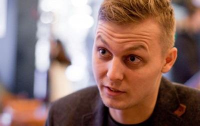 Александр Шуфрич опроверг информацию о продаже Говерлы