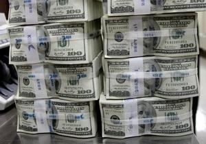 В декабре Беларусь получит от ЕврАзЭС еще $440 млн