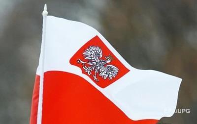 Польша намерена  громко  протестовать против Северного потока-2