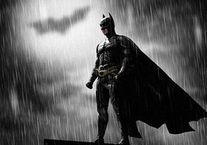 Warner Brothers больше не будет снимать фильмы о Бэтмене