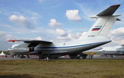 Самолеты украинской разработки эффективно сработали в Сирии - СМИ