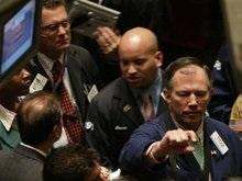 Обзор рынков: США и Европа снизились