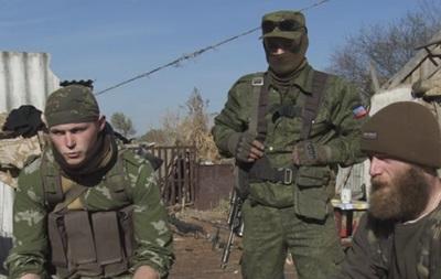 Сепаратисты жалуются, что Россия отвернулась от Донбасса