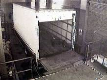 Пятеро британцев признаны виновными в «ограблении века»