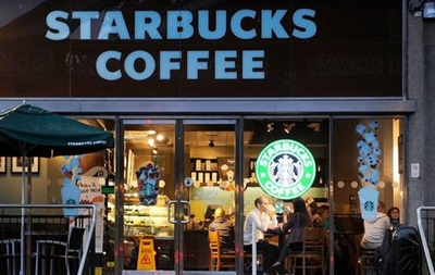 Starbucks и Fiat должны вернуть Евросоюзу 30 миллионов евро налогов
